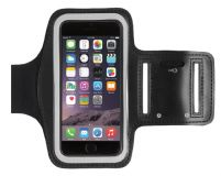 Caseit Athlete Fitness Sport Armband Case for Apple iPhone 6 4.7""